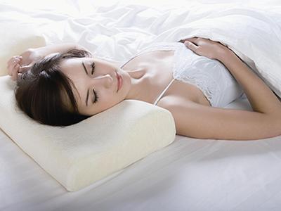 高枕真的无忧吗?