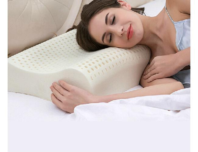 乳胶枕应该如何清洗?